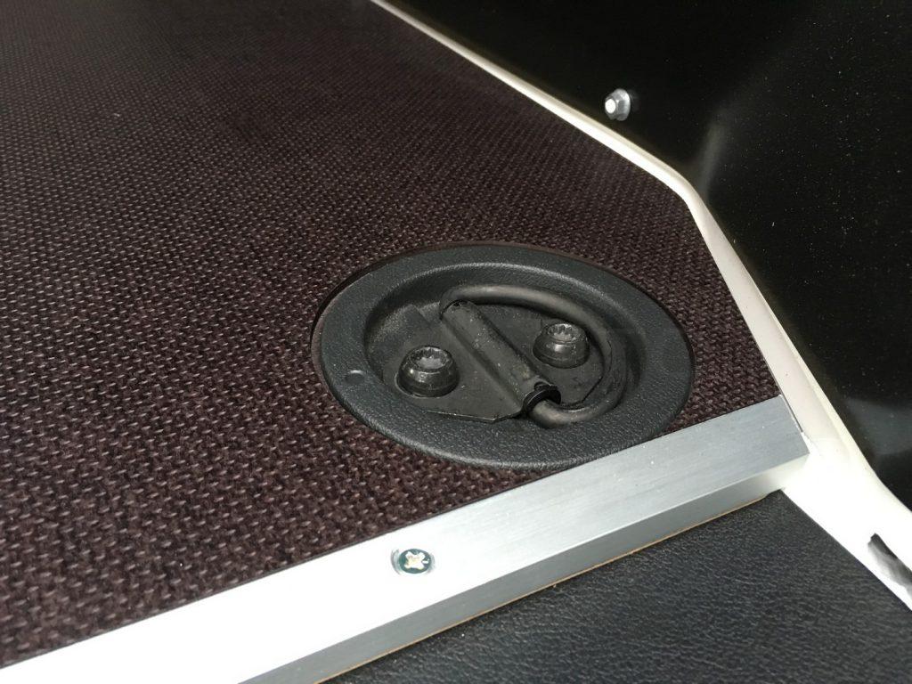 VW T5/T6